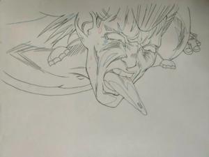 OVA Ep. 7 5.45.png