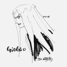 GioGioPS2 Sketch 03.png
