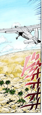 Araby flying .png