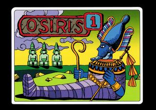 1 OVATarot Osiris.png