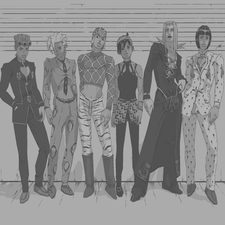 PS2 Passione Height Chart.png
