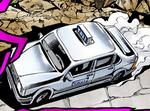 Doppio's Taxi.png