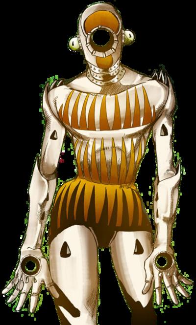 Milagro Man Infobox Manga.png