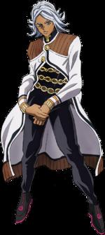 Miyamoto Terunosuke Render.png
