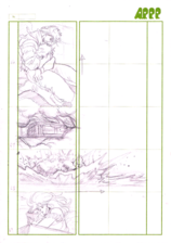 Unknown APPP Part1 Storyboard-11.png