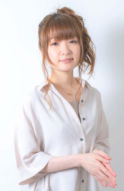 Atsumi Tanezaki Infobox.jpg