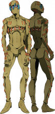 Secco anime.png
