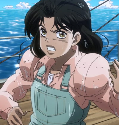 Anne Infobox Anime.png