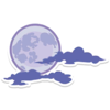 PPPDecoStickerFullMoon.png