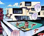 Maako Kitanis Apartment.jpg