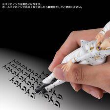 Bucciarati Figure Pen 5.jpg