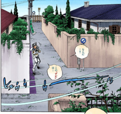 Jjl residential area.png