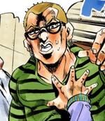Satoru Nakae Manga.png