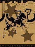 News large JOJOSCEgypt DVD4.jpg