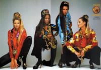2 AtelierVersace 1992.png