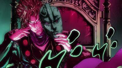 SCNS-Throne Dio.jpg