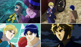 Episode 1.png