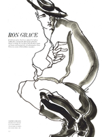 Ron Grace - Tony Viramontes 1986.png