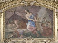 Judith and Holofernes.JPG