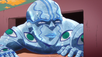 Aqua taunts.png
