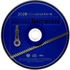 Intermezzo disc.jpg