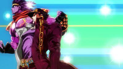Stand Proud Jotaro and SP 1.jpg