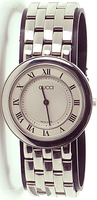GucciChainLinkWatch1990s.png