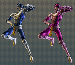 Sticky Fingers ASB Color Alts A-B.png