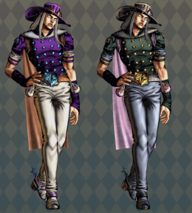 Gyro ASB Special Costume C.png