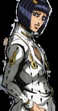 Bruno Bucciarati Infobox Anime.png