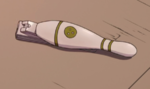 Nail Clippers Anime.png