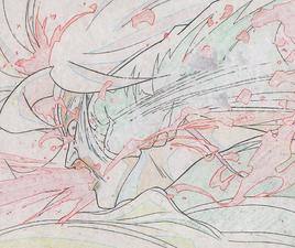 OVA Ep. 13 18.37.png