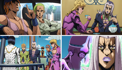 Episode 118.png