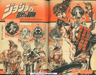 Chapter 127 Magazine Cover B.jpg