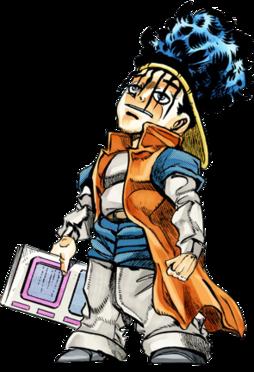 Boingo Infobox Manga.png