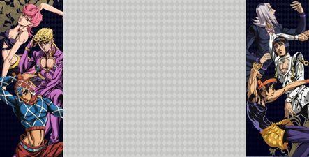 GAWWiki-Background.jpg