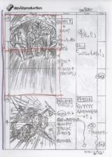 GW Storyboard 25-3.png