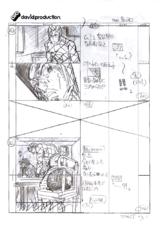 GW Storyboard 38-10.png