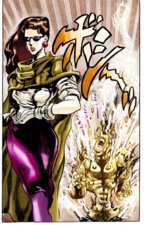 Wired Beck Manga death.png