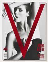V Magazine Fall Preview 2007.jpg