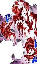 Limp Bizkit Infobox Manga.png