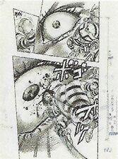 Wj-1993-48-p183.jpg