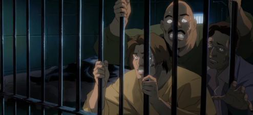 14 2kOVA Prisoners.png
