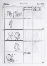 GW Storyboard 20-4.png