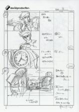 DU Storyboard 36-1.png