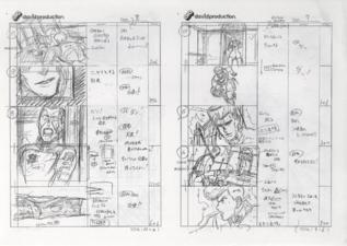 DU Storyboard 4-1.png