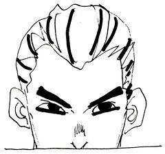 Kira9.jpg