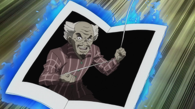Yoshihiro escapes.png