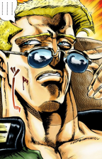 Stroheim first.png