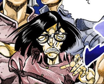 Aswan glasses guy manga.png